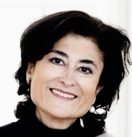 Clara Fernández López