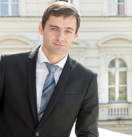 Branislav Knežević