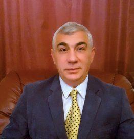 Georgi Genov