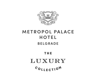 Metropol Palace The Luxury Collection