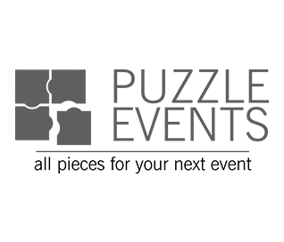 Puzzle Events