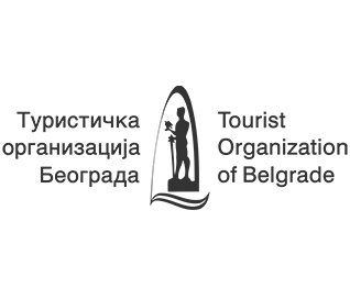 Tourism Organisation of Belgrade