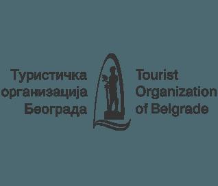 Tourism Organisation of Belgrade