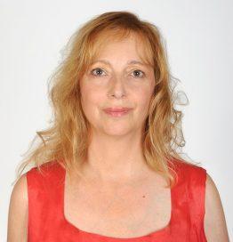 Stella Ariadni Constantinou