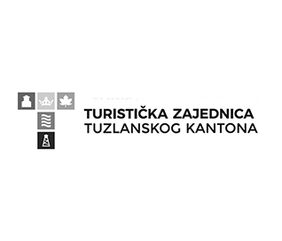 Tuzla Canton Tourism Association