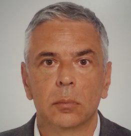 Miodrag Popović