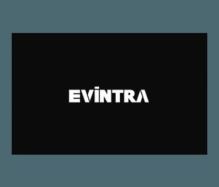 Evintra