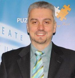 Marko Branković