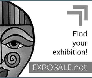 Exposale