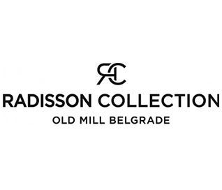 Radisson Collection Old Mill Belgrade