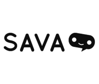 Sava Events