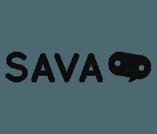 Sava Events