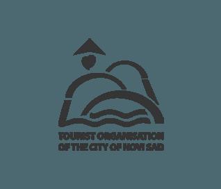 Tourist Organisation of the city of Novi Sad