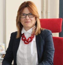 Nataša Pavlović