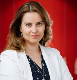 Jelena Negovanović