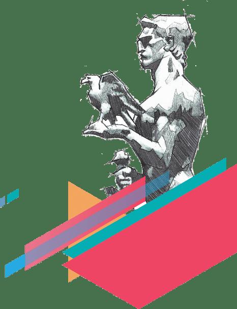 BTMF 2020