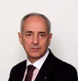 Branko Krasojević
