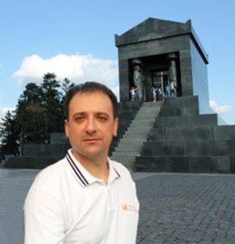 Miljan Miljević